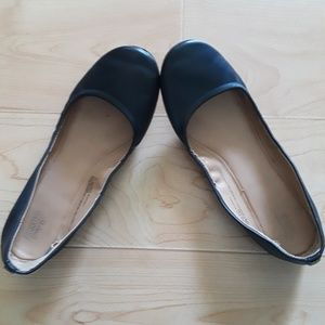 Mossimo Supply Co shoes